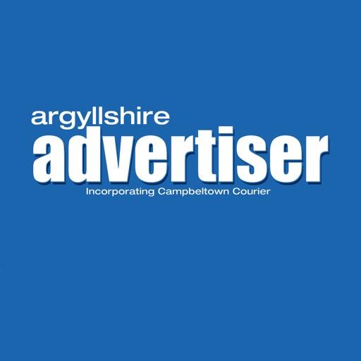 Argyllshire Advertiser