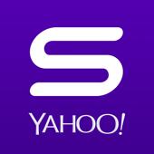 Yahoo Sport: Football & More