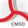 CMSO Suivi de compte et budget
