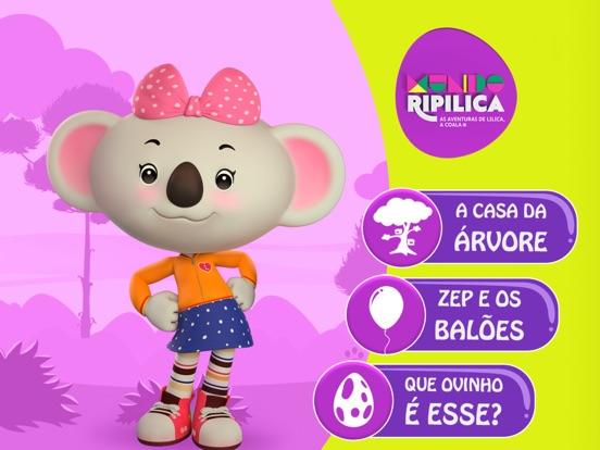 Mundo Ripilica-ipad-0
