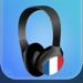 187.法国广播电台 : french radios FM