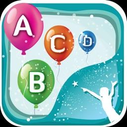 FunLearn ABC