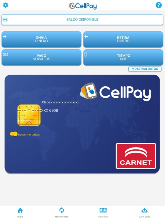 CellPay-ipad-0