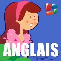 Codes for J'apprends l'Anglais Hack