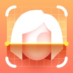 Face Scanner & Daily Horoscope