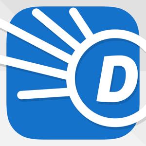 Dictionary.com Dictionary & Thesaurus Premium app