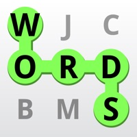 Codes for Words ► Hack