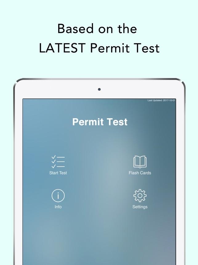 illinois drivers license test 2017