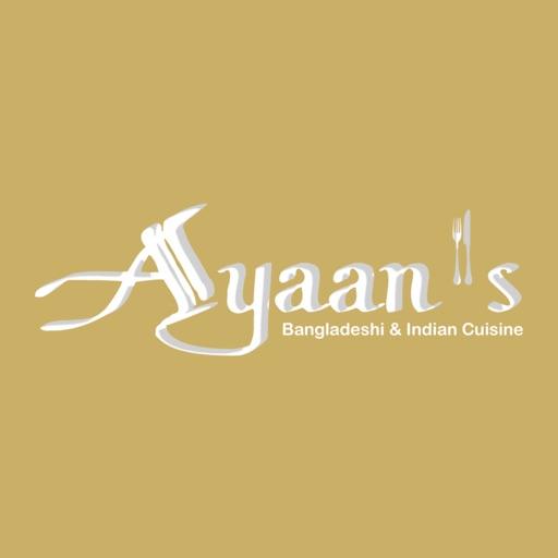 Ayaans