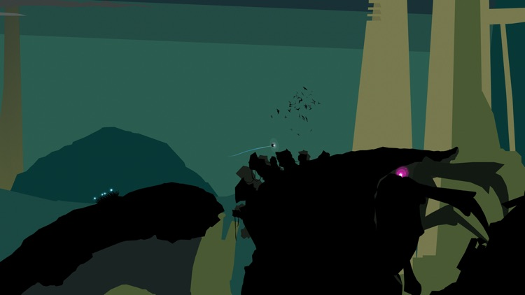 forma.8 GO screenshot-6