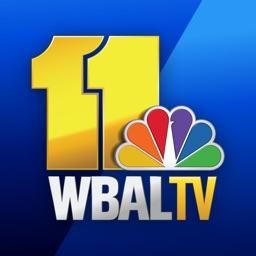 WBAL-TV 11 News - Baltimore