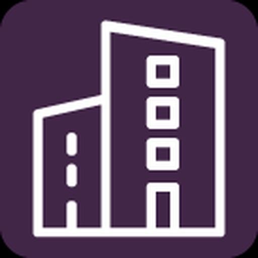 Akamai Developer UrbanCrawl