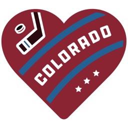 Colorado Hockey Rewards