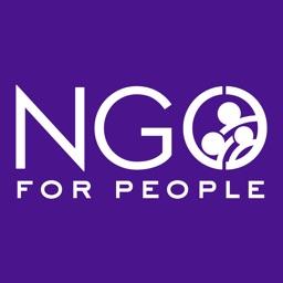 NGO For People