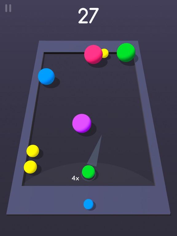 Fuse Ballz screenshot 9