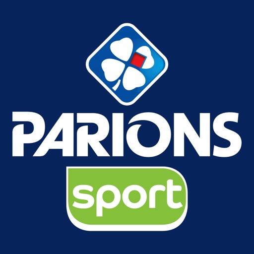 ParionsSport Point De Vente®