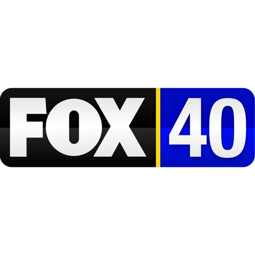 FOX 40 WICZ-TV by Northwest Broadcasting, Inc