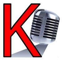Karaoke Master