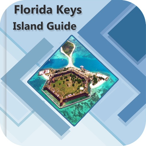 Florida Keys Island Guide