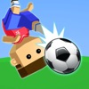 Soccer Smash!
