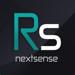 Nextsense Remote Signing