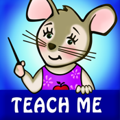 Teachme app review