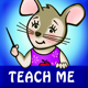 Teachme