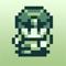 Beach Defender, Drake the Warlock Destiny is a retro arcade shmup shooting game