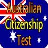Australian Citizenship 2018