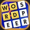 WORD SPREE: Word Search VS