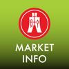 恒生市場資訊