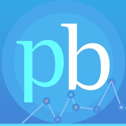 Policybazaar Compare Buy Save On The App Store