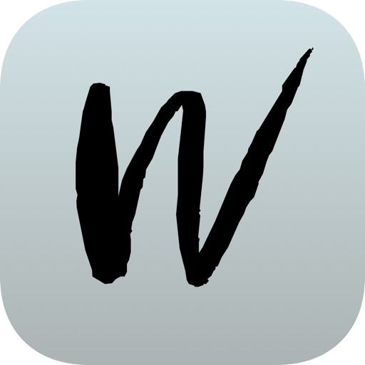Wordy - Your Own Word Database