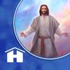 Loving Words from Jesus
