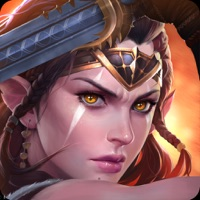 Codes for Age of Clans Hack