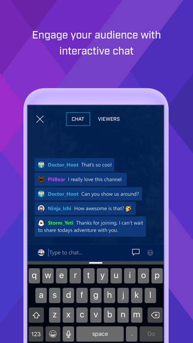 Mixer Create screenshot 3