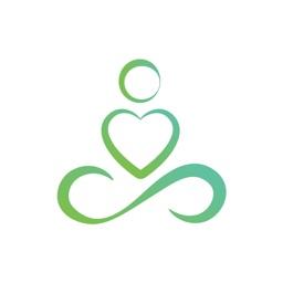 DeltaBeat Meditation