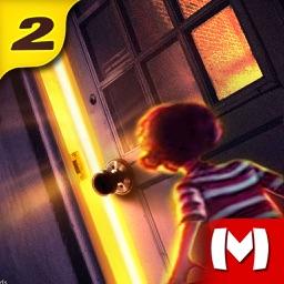 密室逃脱2官方正版:逃出秘密古堡