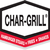 CharGrillApp