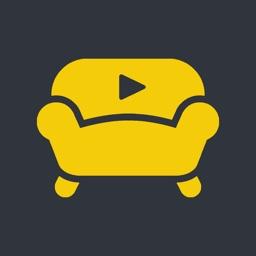 Movidea - Movie Finder