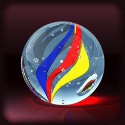 Kanchay - The Marbles Game