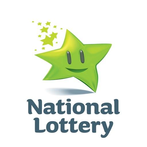Lottery.ie