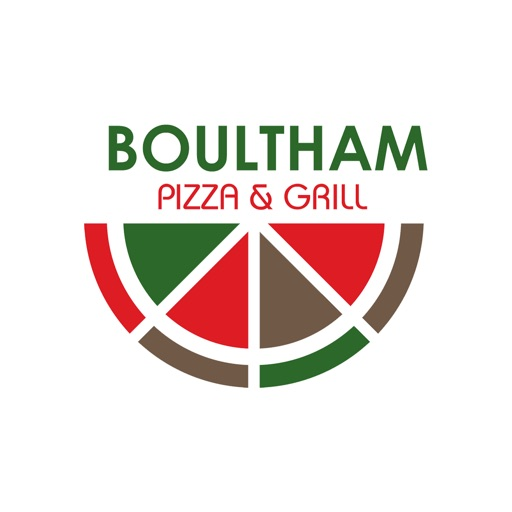 Boultham Pizza And Grill