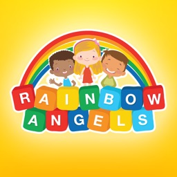 Rainbow Angels Nurseries