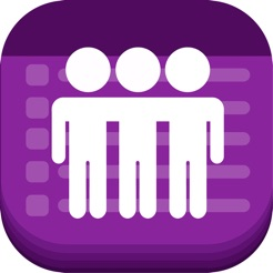 Invitation by textpurpleslate on the app store invitation by textpurpleslate 4 stopboris Image collections