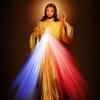 Versículos da Bíblia Sagrada