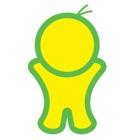 맘마유 - 친환경 엄마표 이유식 만들기 icon