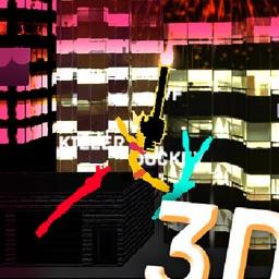 Stickman Fight 3D