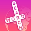 Word Search – World's Biggest