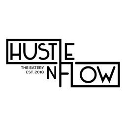 Hustle & Go
